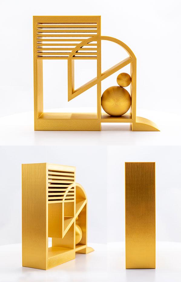 Home_sculpture_598x930_1