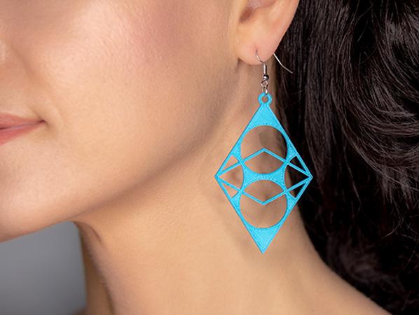 Iris_jewelry_598x450_bottom