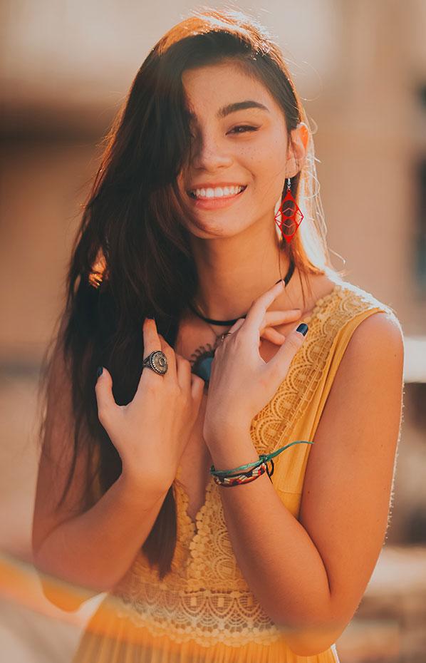 Iris_jewelry_598x930