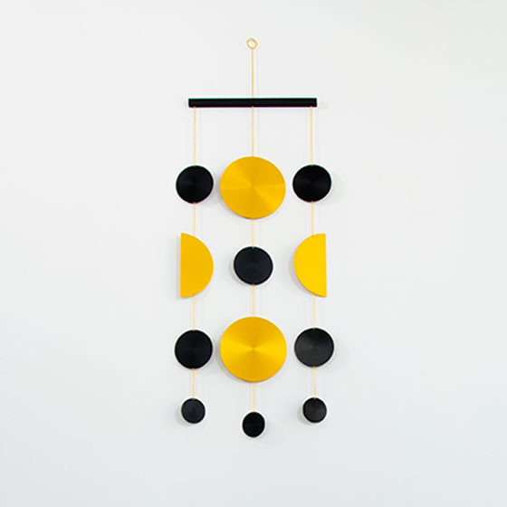 Hanging Mobile #5