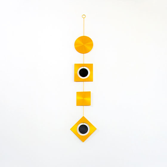 Hanging Mobile #8