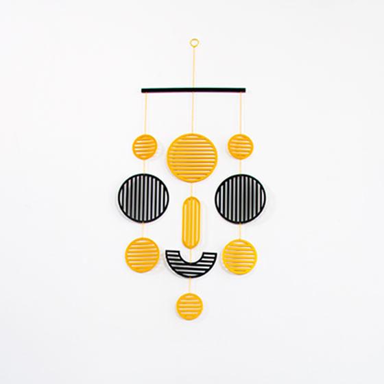 Hanging Mobile #9