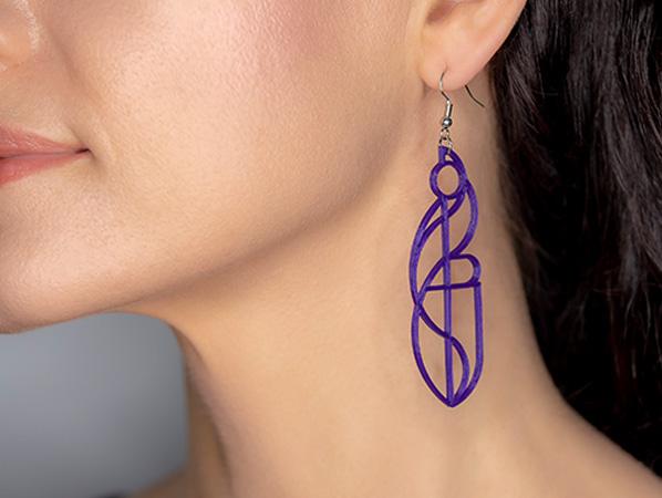 Nike_jewelry_598x450_bottom