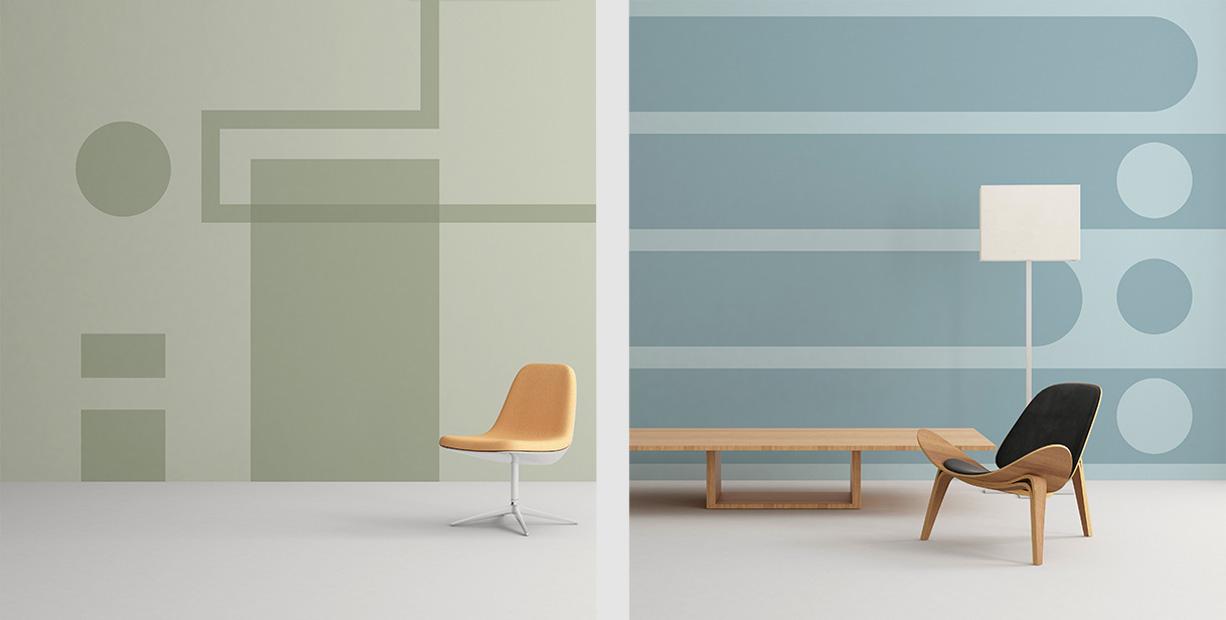 Wallpaper_1226x620_1