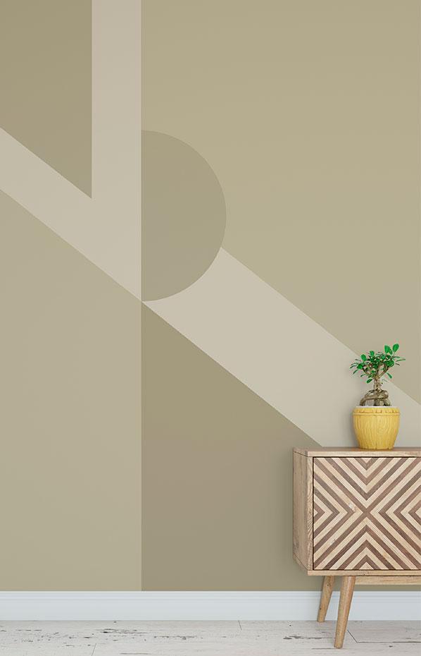 Walls_598x930