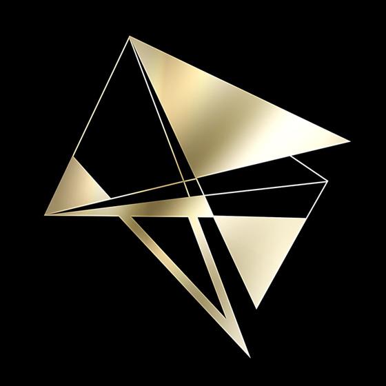 SH/Gold